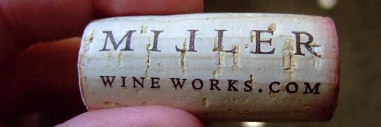 Miller Wine Works