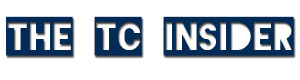 The TC Insider - news from Tri-County