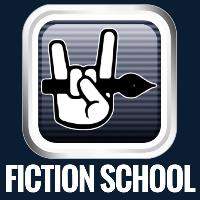 Fiction School