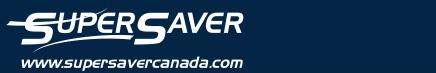 SuperSaver Canada