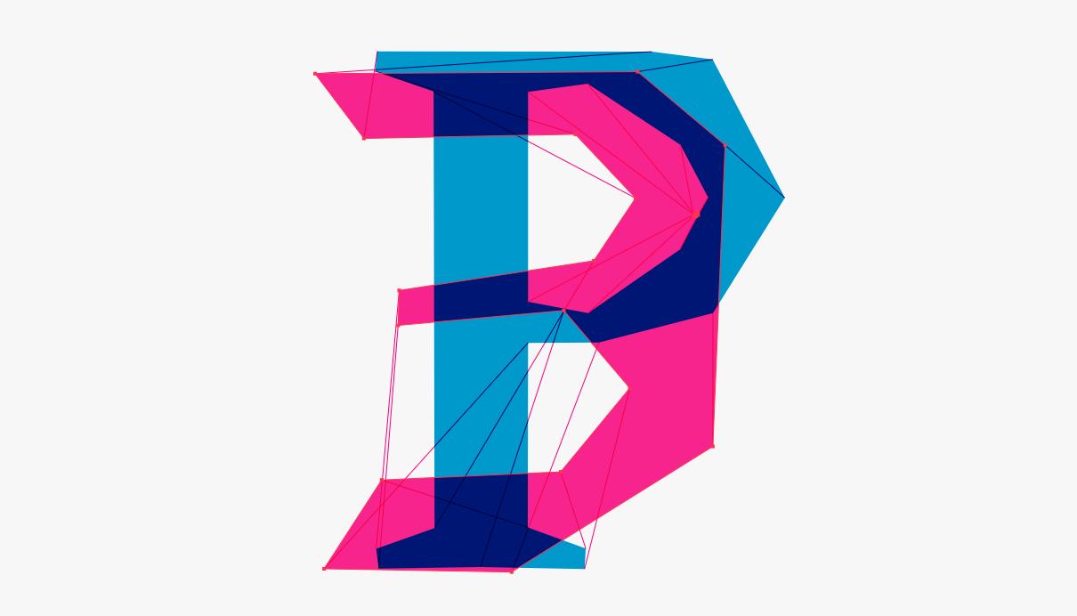 Prototype Fund Logo