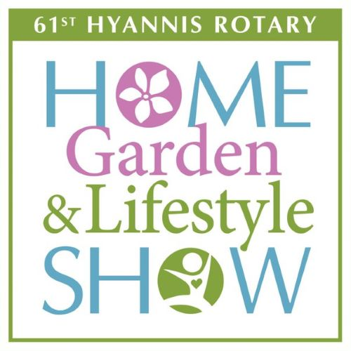 Home Garden and Lifestyle Show logo
