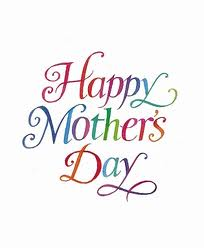 Happy Mother's Day from Why Weight Ireland