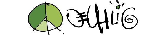 Peace Signature copyright D.E.Uhlig