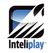 Inteliplay™ Logo