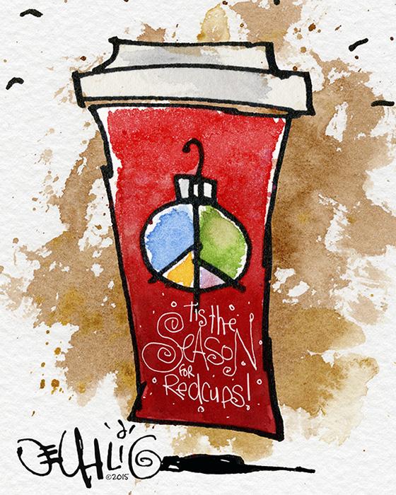 DEUhlig Redcup Illustration3