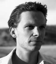 Porträtfoto von Philipp Hedemann