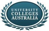 University Colleges Australia