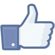 Get Updates on Facebook