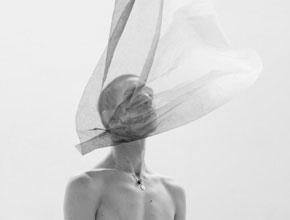 Apertura del proceso creativo de 'Body on paper' de Manuel Rodríguez