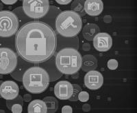 Internet of Threats event