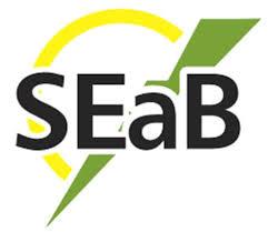 SEaB Energy