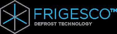 Frigesco logo