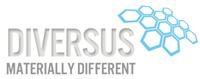 Diversus Technology