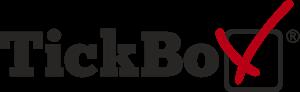 TickBox