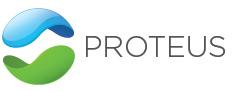 Proteus Geo