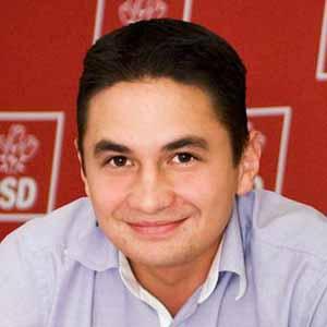 Emilian Pavel image