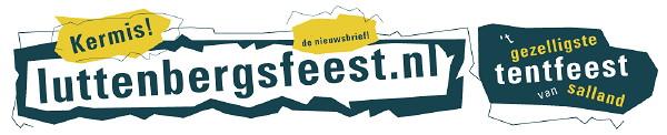Luttenbergs Feest