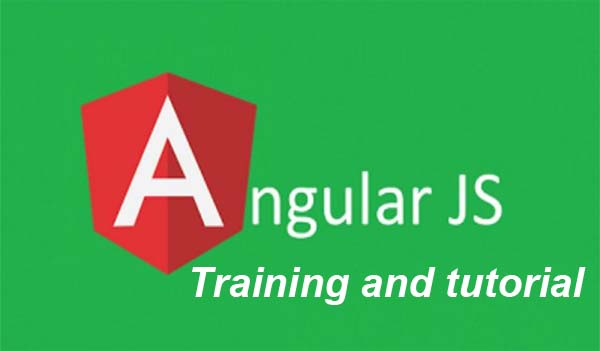 Angular JS advance Certification training Course