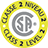 CSA classe 2 niveau 2 / CSA Class 2 Level 2