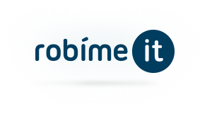 robime.it