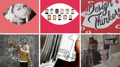 DesignThinkers Scholarships