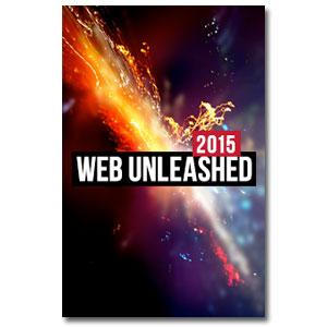 Web Unleashed 2015, Toronto