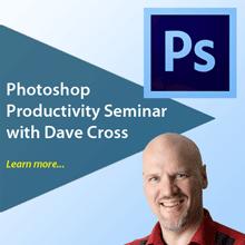 AD Eliquo: Photoshop Seminar