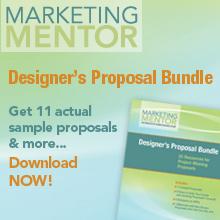 AD Marketing Mentor
