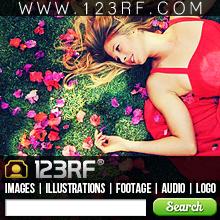 AD 123RF
