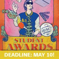 AD Student Awards