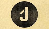 Jacknife Branding & Design Logo