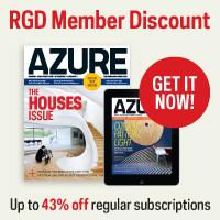 AD Azure Magazine