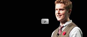 Video Chris Chapman