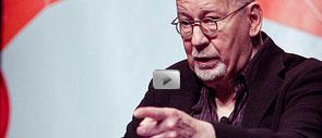 Video George Lois