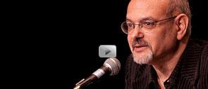 Video: Steven Heller