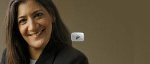 Video: Ilise Benun