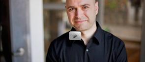 Video: Vince Galante