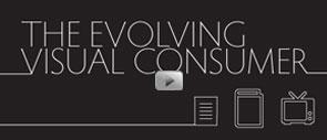 Future by Design: 'The Evolving Visual Consumer'