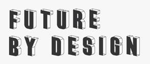 Video: Design Drawing