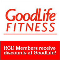 RGD GoodLife Discounts