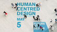 Applied Arts Human-Centred Design