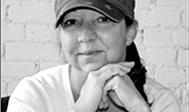 Kathy Kohn
