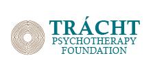 Tracht Logo