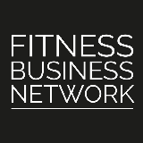 The Fitness Business Network