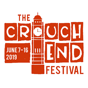 The Crouch End Festival