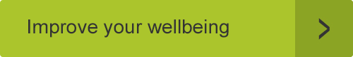 Five ways - Improve your wellbeing