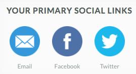 facebook affiliate tracking