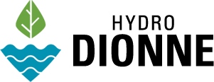 Hydrodionne.com