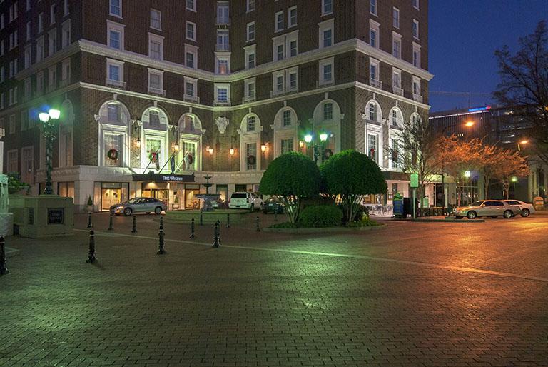 Poinsett_Streetscape